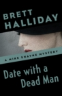 Date with a Dead Man - eBook