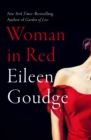 Woman in Red - eBook