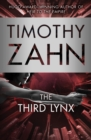 The Third Lynx - eBook