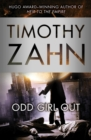 Odd Girl Out - eBook