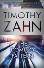 The Domino Pattern - eBook