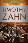 Judgment at Proteus - eBook