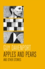 Apples and Pears : And Other Stories - eBook