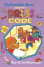The Berenstain Bears and the Dress Code - eBook