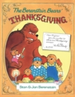 The Berenstain Bears' Thanksgiving - eBook