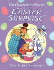 The Berenstain Bears' Easter Surprise - eBook