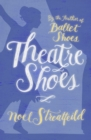 Theatre Shoes - eBook