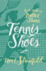Tennis Shoes - eBook