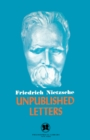 Unpublished Letters - eBook