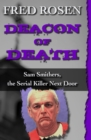 Deacon of Death : Sam Smithers, the Serial Killer Next Door - eBook