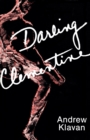 Darling Clementine - eBook