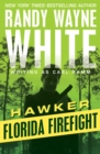 Florida Firefight - eBook