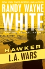 L.A. Wars - eBook
