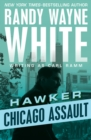 Chicago Assault - eBook