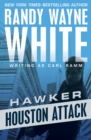 Houston Attack - eBook