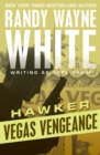 Vegas Vengeance - eBook