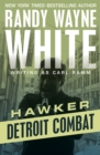 Detroit Combat - eBook