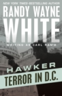 Terror in D.C. - eBook