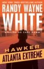 Atlanta Extreme - eBook