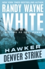 Denver Strike - eBook
