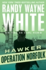 Operation Norfolk - eBook