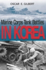 Marine Corps Tank Battles in Korea - eBook