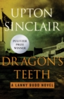 Dragon's Teeth - eBook