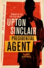 Presidential Agent - eBook