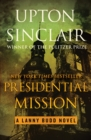 Presidential Mission - eBook