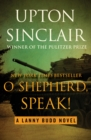 O Shepherd, Speak! - eBook
