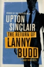 The Return of Lanny Budd - eBook