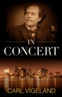 In Concert - eBook