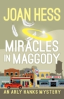 Miracles in Maggody - eBook