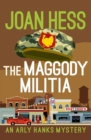 The Maggody Militia - eBook