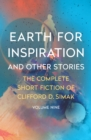 Earth for Inspiration : And Other Stories - eBook