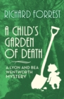 A Child's Garden of Death - eBook