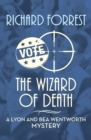 The Wizard of Death - eBook