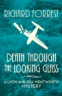 Death Through the Looking Glass - eBook