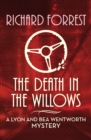 The Death in the Willows - eBook
