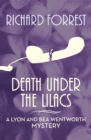 Death Under the Lilacs - eBook