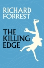 The Killing Edge - eBook