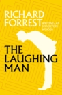 The Laughing Man - eBook