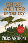 Ghost Writer in the Sky - eBook