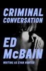 Criminal Conversation - eBook