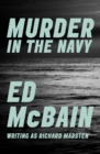 Murder in the Navy - eBook