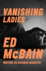 Vanishing Ladies - eBook