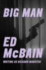 Big Man - eBook
