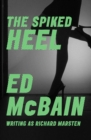 The Spiked Heel - eBook
