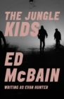 The Jungle Kids - eBook
