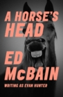 A Horse's Head - eBook